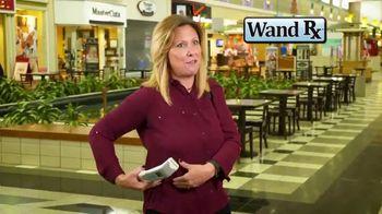 Wand RX TV Spot, 'No More Soreness' - Thumbnail 2