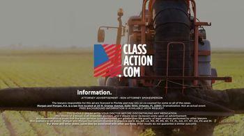 ClassAction.com TV Spot, 'Weed Killer' - Thumbnail 7
