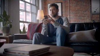 ENTYVIO TV Spot, 'Time for a Change' - Thumbnail 1