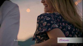 ENTYVIO TV Spot, 'Time for a Change' - Thumbnail 10