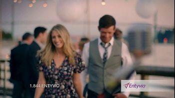 ENTYVIO TV Spot, 'Time for a Change' - Thumbnail 9