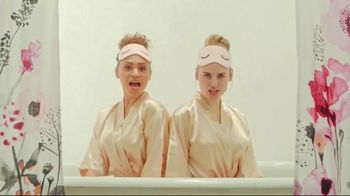 Olay Daily Facials TV Spot, 'I Can't Wait to Wash My Face, The Musical' - Thumbnail 7