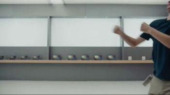 Samsung Galaxy Note9 TV Spot, 'Ingenious: Power' - Thumbnail 1