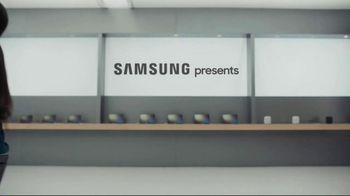Samsung Galaxy Note9 TV Spot, 'Ingenious: Power' - Thumbnail 2