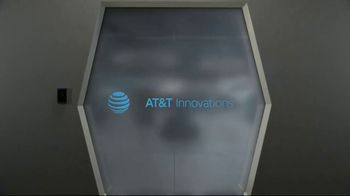 AT&T Wireless TV Spot, 'The Ed Helms of Devices' - Thumbnail 1