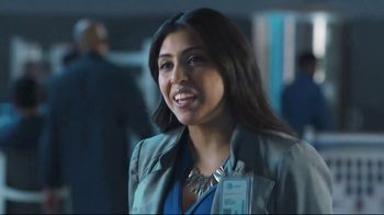 AT&T Wireless TV Spot, 'The Ed Helms of Devices' - Thumbnail 2
