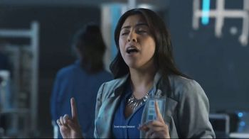 AT&T Wireless TV Spot, 'The Ed Helms of Devices' - Thumbnail 3