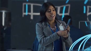 AT&T Wireless TV Spot, 'The Ed Helms of Devices' - Thumbnail 5