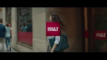 BB&T TV Spot, 'Attention' - Thumbnail 10
