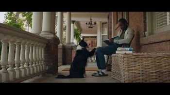 BB&T TV Spot, 'Attention' - Thumbnail 6