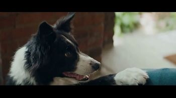 BB&T TV Spot, 'Attention' - Thumbnail 7