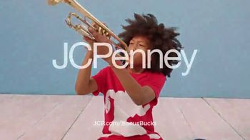 JCPenney TV Spot, 'Una oferta para la familia' [Spanish] - Thumbnail 8