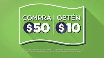 JCPenney TV Spot, 'Una oferta para la familia' [Spanish] - Thumbnail 5