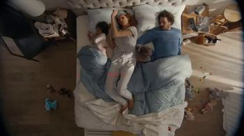 Mattress Firm Labor Day Sale TV Spot, 'Back for Everyone' - Thumbnail 6