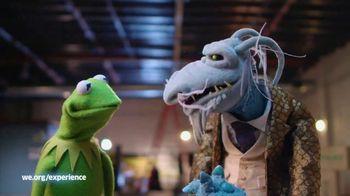 Kermit the Frog Wants to Karaoke With You!