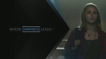 XFINITY On Demand TV Spot, 'X1: Down A Dark Hall' - Thumbnail 5