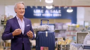 Marshalls TV Spot, 'TLC Channel: Say Yes to the Dress' Feat. Monte Durham - Thumbnail 9