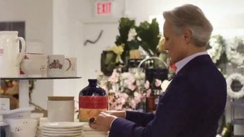 Marshalls TV Spot, 'TLC Channel: Say Yes to the Dress' Feat. Monte Durham - Thumbnail 2