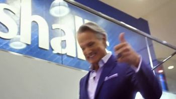 Marshalls TV Spot, 'TLC Channel: Say Yes to the Dress' Feat. Monte Durham - Thumbnail 3