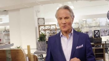 Marshalls TV Spot, 'TLC Channel: Say Yes to the Dress' Feat. Monte Durham - Thumbnail 5