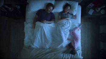 Havertys Labor Day Mattress Sale TV Spot, 'A Good Night's Sleep' - Thumbnail 1
