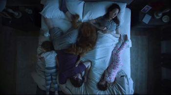 Havertys Labor Day Mattress Sale TV Spot, 'A Good Night's Sleep' - Thumbnail 3
