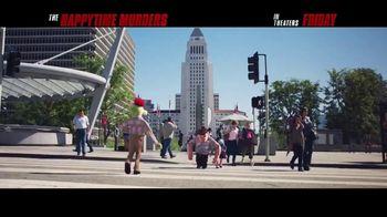 The Happytime Murders - Alternate Trailer 17