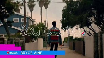 The Sound Drop TV Spot, 'Bryce Vine With Andie Case' - Thumbnail 2