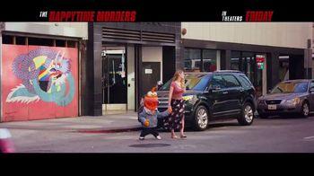 The Happytime Murders - Alternate Trailer 15