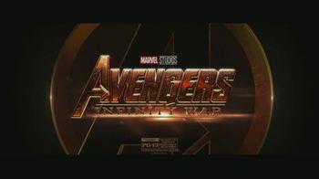 Spectrum on Demand TV Spot, 'Avengers: Infinity War | Deadpool 2' - Thumbnail 4