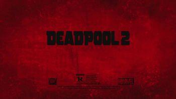 Spectrum on Demand TV Spot, 'Avengers: Infinity War | Deadpool 2' - Thumbnail 8