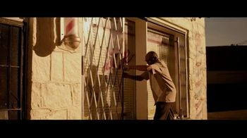 The Hate U Give - Alternate Trailer 1
