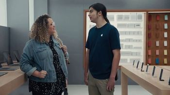 Samsung Galaxy Note9 TV Spot, 'Ingenious: Pen' - 10 commercial airings