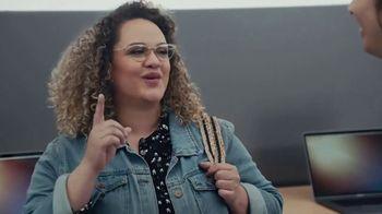 Samsung Galaxy Note9 TV Spot, 'Ingenious: Pen' - Thumbnail 8