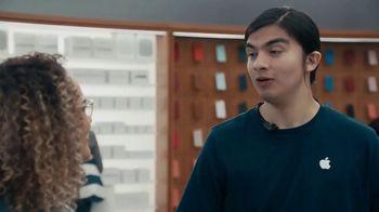 Samsung Galaxy Note9 TV Spot, 'Ingenious: Pen' - Thumbnail 9