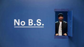 RXBAR Blueberry TV Spot, 'Interruption' Featuring Ice-T - Thumbnail 6