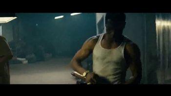 White Boy Rick - Alternate Trailer 2