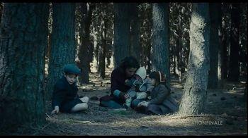 Operation Finale - Alternate Trailer 12