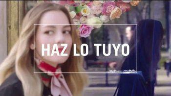 TRESemmé Keratin Smooth TV Spot, 'Haz lo tuyo' [Spanish] - Thumbnail 9