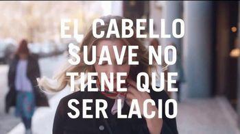 TRESemmé Keratin Smooth TV Spot, 'Haz lo tuyo' [Spanish] - Thumbnail 2