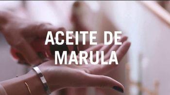 TRESemmé Keratin Smooth TV Spot, 'Haz lo tuyo' [Spanish] - Thumbnail 4