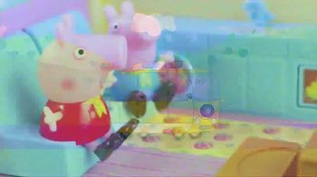 Peppa Pig Camper Van TV Spot, 'Vacation' - Thumbnail 3