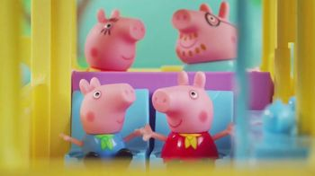 Peppa Pig Camper Van TV Spot, 'Vacation' - Thumbnail 5