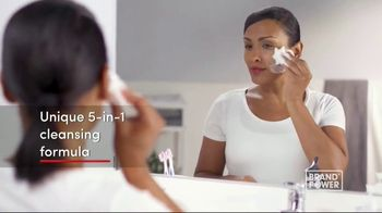 Olay Daily Facials TV Spot, 'Convenient' - Thumbnail 5