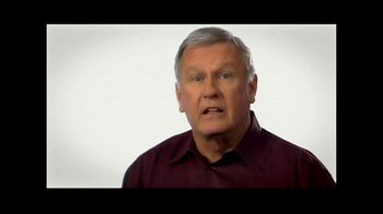 ALS Association TV Spot, 'ALS Registry' Featuring Tommy John - Thumbnail 3