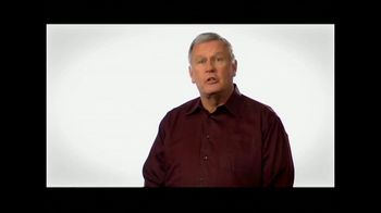 ALS Association TV Spot, 'ALS Registry' Featuring Tommy John - Thumbnail 4
