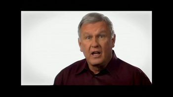 ALS Association TV Spot, 'ALS Registry' Featuring Tommy John - Thumbnail 5