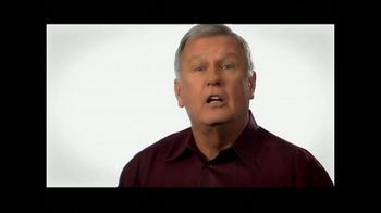 ALS Association TV Spot, 'ALS Registry' Featuring Tommy John - Thumbnail 6