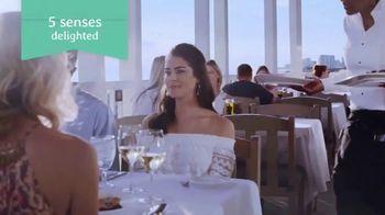 Florida's Emerald Coast TV Spot, 'Gulf to Table' - Thumbnail 4