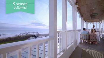 Florida's Emerald Coast TV Spot, 'Gulf to Table' - Thumbnail 6